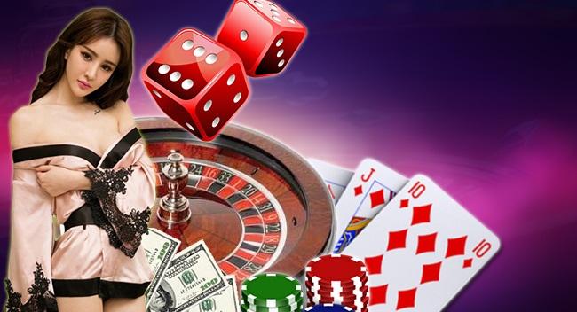 The Psychology Of Gambling : Why do We Gamble? | Situs Judi Online  Terlengkap dan Terpercaya di Indonesia