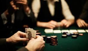 Tata Cara Daftar Judi Kartu yang Benar di Pokerplay338