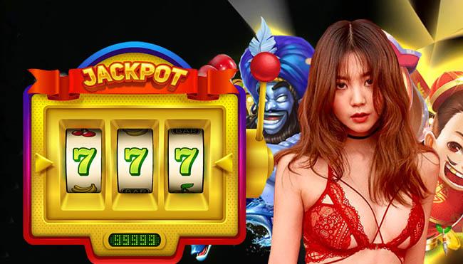 Kecerdikan Untuk Menangkan Permainan Slot Online