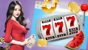 Popular Guide to Online Slot Gambling