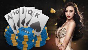 Kemungkinan Peroleh Bonus Judi Poker Online