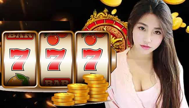 Bermain Judi Slot Online Tanpa Mengeluarkan Biaya