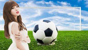 Kunci Bermain Sportsbook Online untuk Pemula