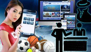 Coba Pelajari Cara Memainkan Judi Bola Online